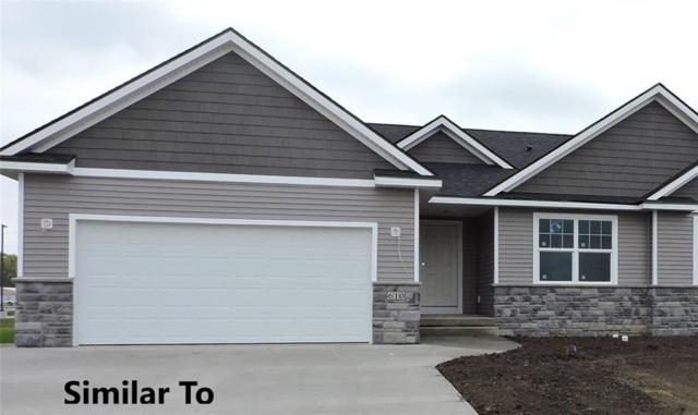 620 W Stone Street, Winterset, IA 50273 (MLS #561106) :: Moulton & Associates Realtors