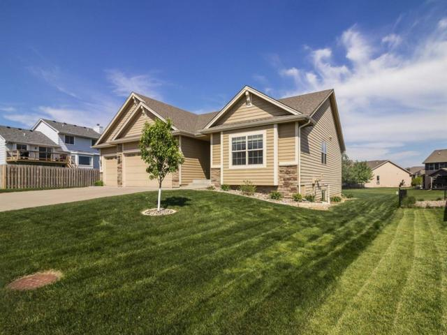 635 72nd Place, West Des Moines, IA 50266 (MLS #561263) :: Moulton & Associates Realtors