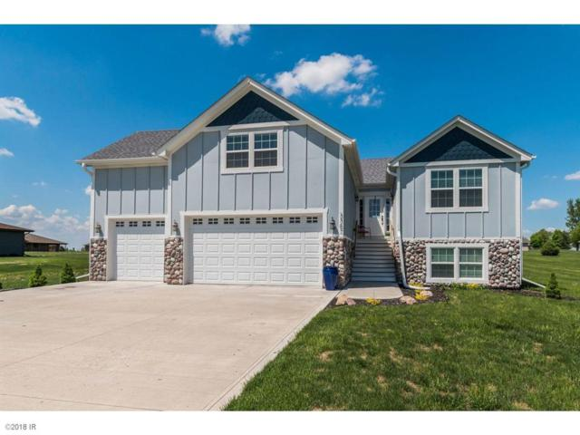 3367 Silverado Drive, Cumming, IA 50061 (MLS #561269) :: Better Homes and Gardens Real Estate Innovations