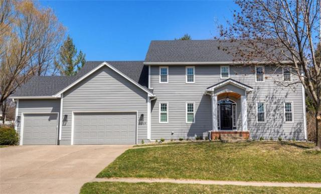 14559 Lakeview Drive, Clive, IA 50325 (MLS #561282) :: Better Homes and Gardens Real Estate Innovations