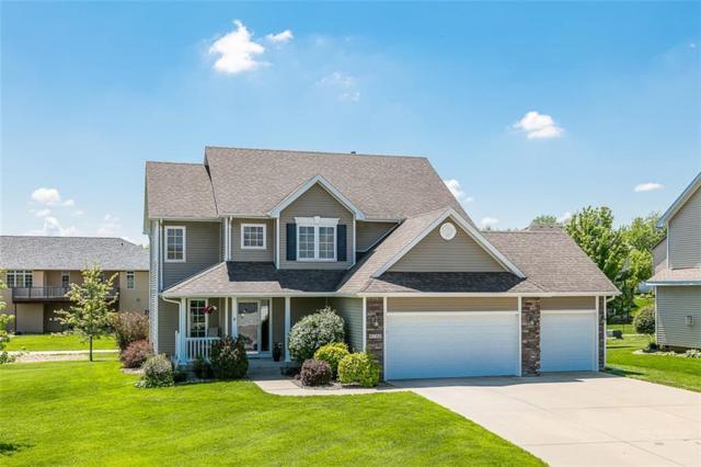 9700 Enfield Circle, Johnston, IA 50131 (MLS #561305) :: Moulton & Associates Realtors