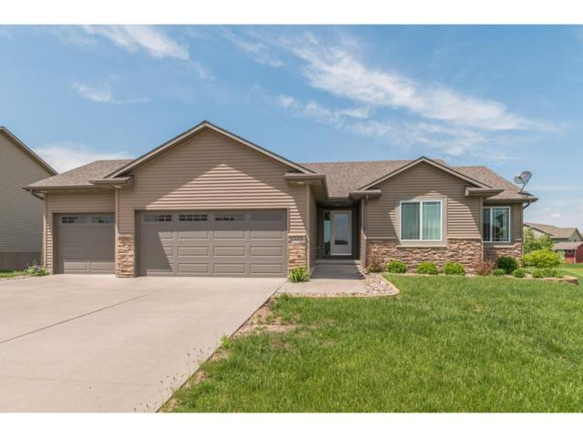 4904 NW 6th Drive, Ankeny, IA 50023 (MLS #561316) :: Moulton & Associates Realtors