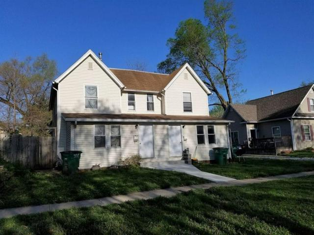 408 7th Street, West Des Moines, IA 50265 (MLS #561331) :: Moulton & Associates Realtors
