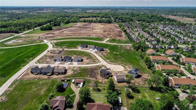 5390 Brook Landing Circle, Des Moines, IA 50317 (MLS #561356) :: Moulton & Associates Realtors