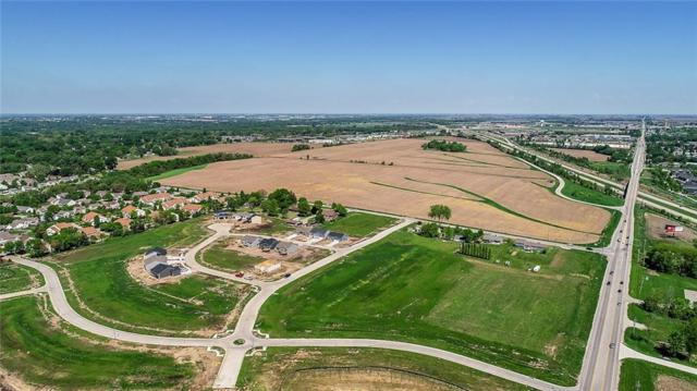 5417 Brook Landing Circle, Des Moines, IA 50317 (MLS #561358) :: Moulton & Associates Realtors