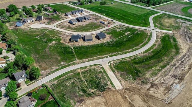 5367 Brookview Avenue, Des Moines, IA 50317 (MLS #561367) :: Moulton & Associates Realtors