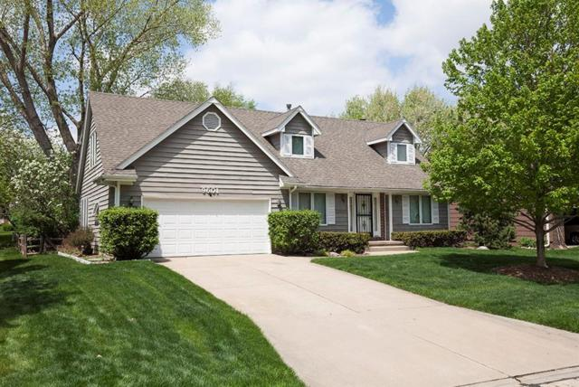 9601 Hammontree Drive, Urbandale, IA 50322 (MLS #561372) :: Better Homes and Gardens Real Estate Innovations