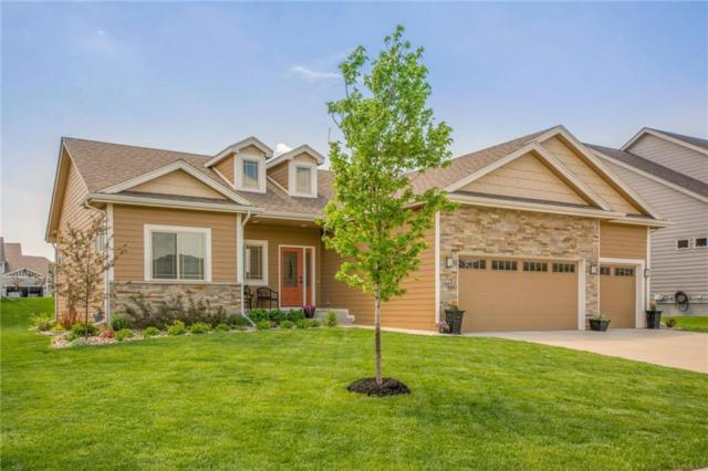 16652 Dellwood Drive, Clive, IA 50325 (MLS #561408) :: Better Homes and Gardens Real Estate Innovations