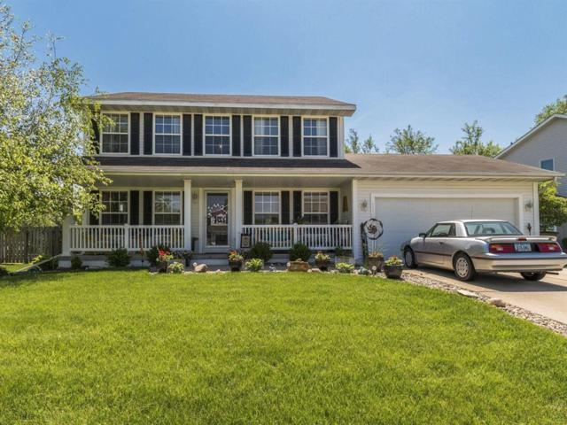 1109 62nd Street, West Des Moines, IA 50266 (MLS #561419) :: Moulton & Associates Realtors
