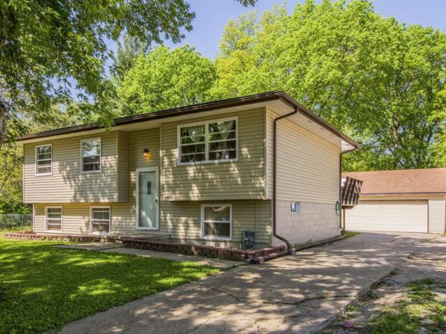 1835 Virginia Circle, Des Moines, IA 50320 (MLS #561426) :: Moulton & Associates Realtors