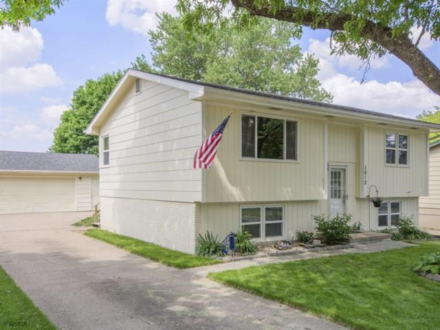 1612 W Clinton Avenue, Indianola, IA 50125 (MLS #561479) :: Better Homes and Gardens Real Estate Innovations