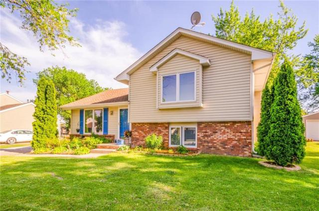 608 NE 8th Street, Grimes, IA 50111 (MLS #561490) :: Better Homes and Gardens Real Estate Innovations