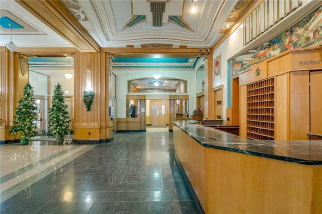 400 Walnut Street #503, Des Moines, IA 50309 (MLS #561494) :: EXIT Realty Capital City