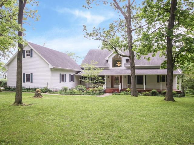 11434 Grimes Street, Indianola, IA 50125 (MLS #561556) :: Better Homes and Gardens Real Estate Innovations