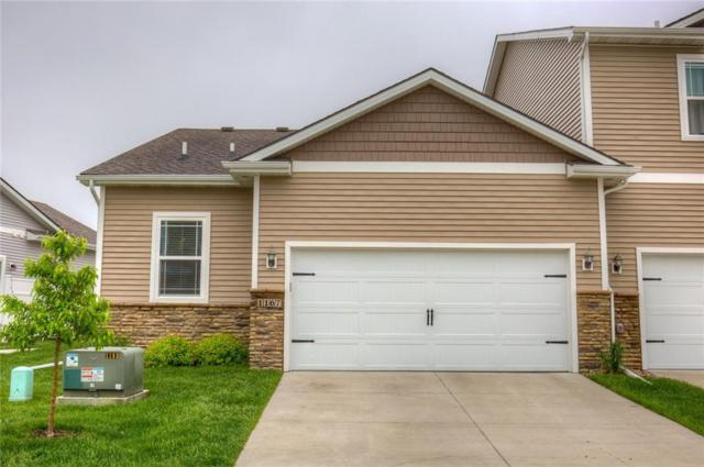 1167 SE Williams Court, Waukee, IA 50263 (MLS #561591) :: Better Homes and Gardens Real Estate Innovations