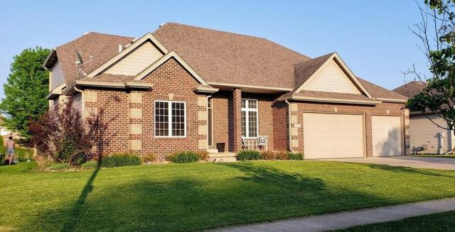 2015 SW Westwinds Drive, Ankeny, IA 50023 (MLS #561594) :: Better Homes and Gardens Real Estate Innovations