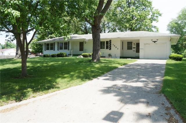 1902 W 3rd Street, Perry, IA 50220 (MLS #561621) :: EXIT Realty Capital City