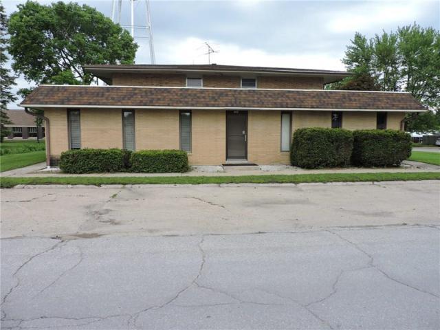 223 E Court Avenue, Winterset, IA 50273 (MLS #561669) :: Pennie Carroll & Associates