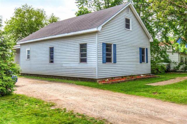 205 Walnut Avenue, Woodward, IA 50276 (MLS #561687) :: Pennie Carroll & Associates