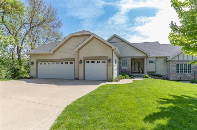 2820 Druid Hill Drive, Des Moines, IA 50315 (MLS #561820) :: Moulton & Associates Realtors