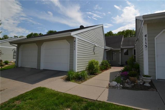 4111 Stone Brooke Road, Ames, IA 50010 (MLS #561837) :: Moulton & Associates Realtors