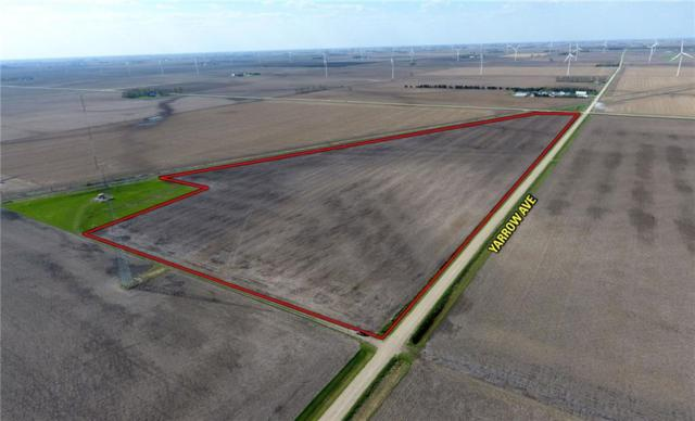 00 Co Rd A38 & Yarrow Avenue, Other, IA 50440 (MLS #561850) :: Pennie Carroll & Associates