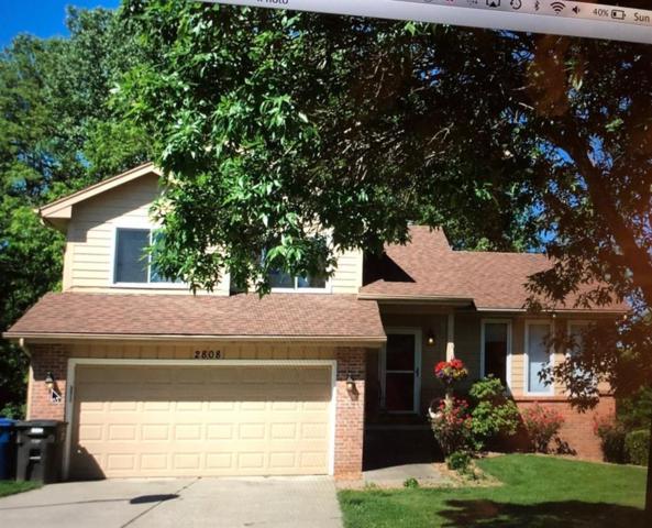 2808 Briarwood Place, Des Moines, IA 50321 (MLS #561865) :: Moulton & Associates Realtors