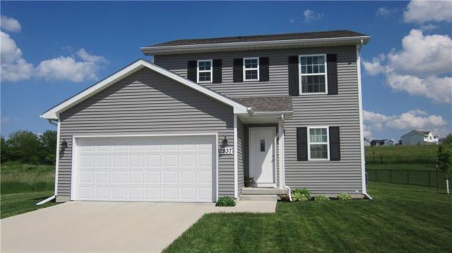 2837 Sweetwater Drive, Des Moines, IA 50320 (MLS #561899) :: Pennie Carroll & Associates