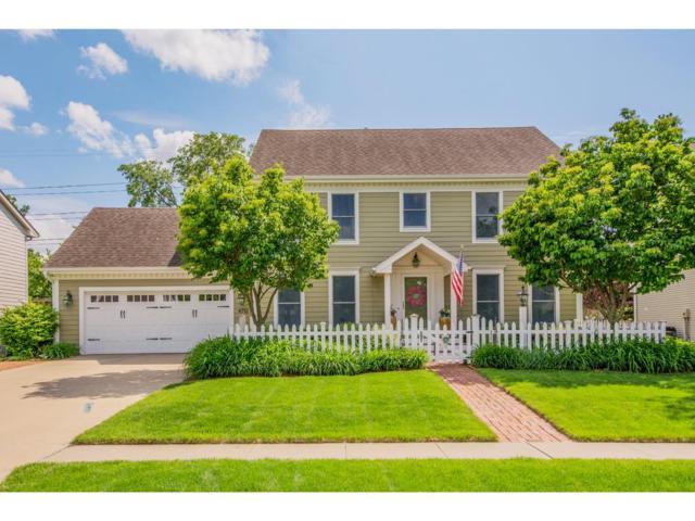 4712 Elm Street, West Des Moines, IA 50265 (MLS #561916) :: Moulton & Associates Realtors