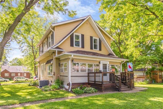 1400 46th Street, Des Moines, IA 50311 (MLS #562022) :: Pennie Carroll & Associates