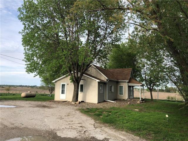 26961 150th Street, Woodward, IA 50276 (MLS #562034) :: Pennie Carroll & Associates