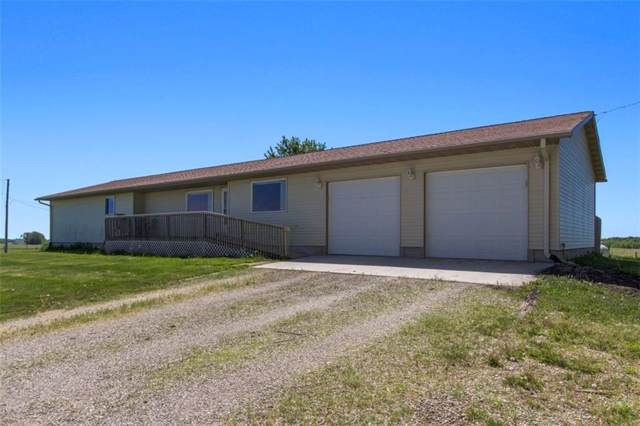 1004 320th Street, Collins, IA 50055 (MLS #562083) :: Moulton & Associates Realtors