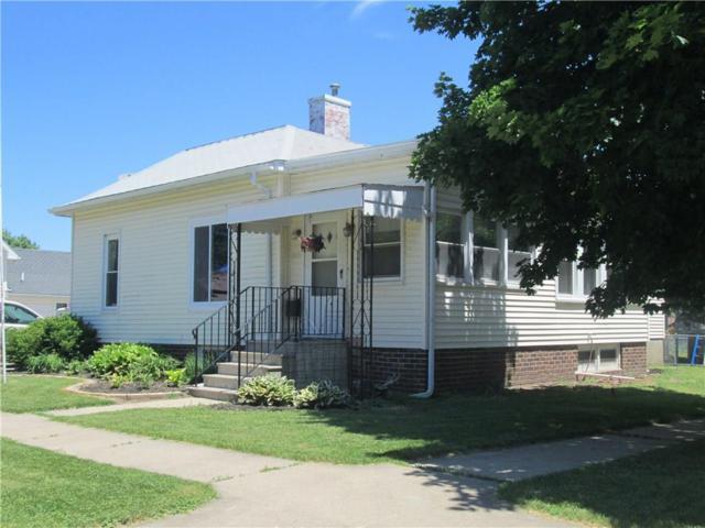 1804 Marshall Street, Boone, IA 50036 (MLS #562588) :: Moulton & Associates Realtors