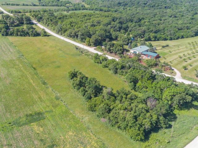 22091 23rd Avenue, New Virginia, IA 50210 (MLS #562640) :: Better Homes and Gardens Real Estate Innovations