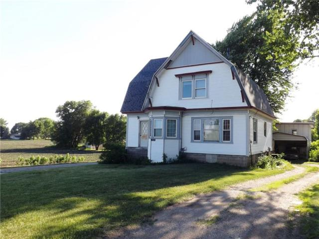 408 SE 3rd Street, Ogden, IA 50212 (MLS #562713) :: Better Homes and Gardens Real Estate Innovations