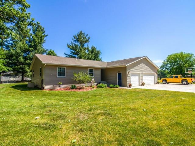 105 SW High Drive, Montezuma, IA 50171 (MLS #562914) :: Colin Panzi Real Estate Team