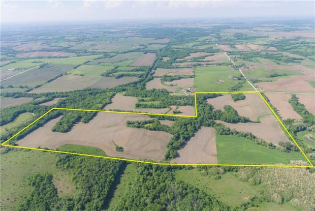 n/a Polk Street, Milo, IA 50166 (MLS #562941) :: Colin Panzi Real Estate Team