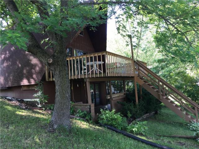 1004 Lakeshore Drive, Brooklyn, IA 52211 (MLS #562957) :: Colin Panzi Real Estate Team
