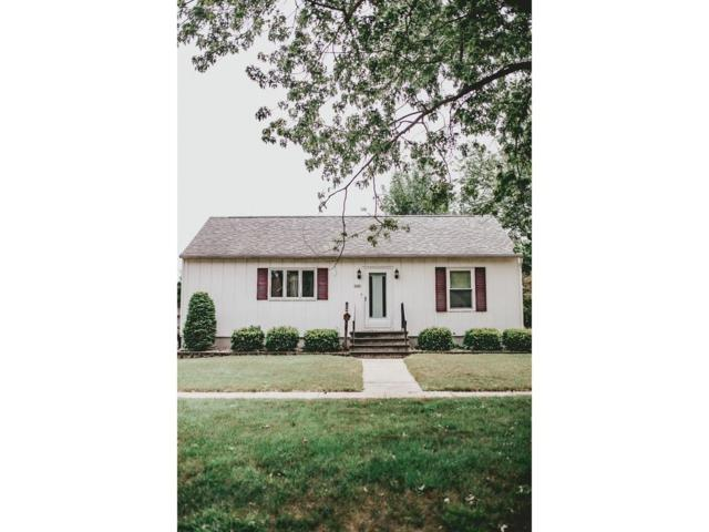 2301 Evelyn Street, Perry, IA 50220 (MLS #562969) :: Moulton & Associates Realtors