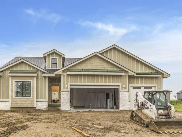 2604 NW Ridgewood Drive, Grimes, IA 50111 (MLS #563080) :: Colin Panzi Real Estate Team