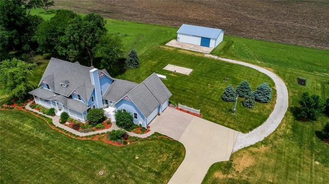 29323 240th Street, Dallas Center, IA 50063 (MLS #563085) :: Better Homes and Gardens Real Estate Innovations