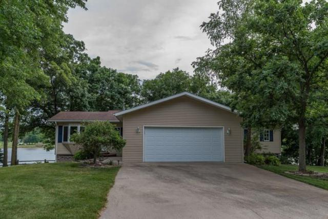 4289 Panorama Drive, Panora, IA 50216 (MLS #563189) :: EXIT Realty Capital City