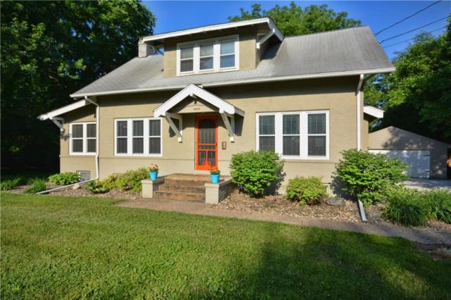 1052 63rd Street, Windsor Heights, IA 50324 (MLS #563193) :: Colin Panzi Real Estate Team