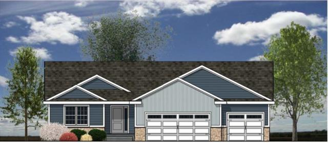 850 Lost Lake Drive, Ankeny, IA 50226 (MLS #563336) :: Moulton & Associates Realtors
