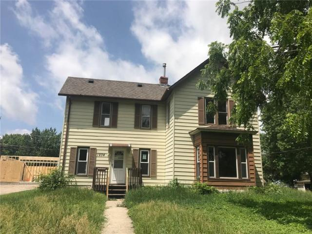 1234 10th Street, Nevada, IA 50201 (MLS #563348) :: Moulton & Associates Realtors