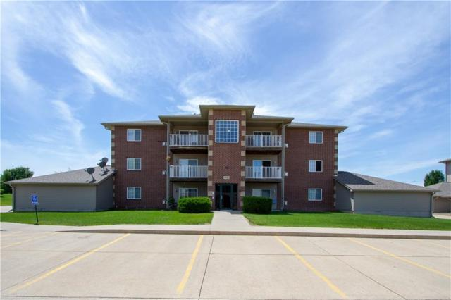 701 SE Dovetail Road #5, Grimes, IA 50111 (MLS #563395) :: Colin Panzi Real Estate Team