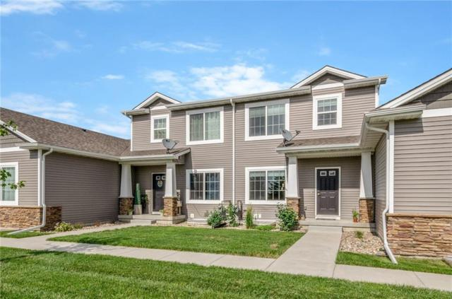 1113 SE Williams Court, Waukee, IA 50263 (MLS #563403) :: Moulton & Associates Realtors