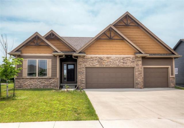 420 NE Bowman Drive, Waukee, IA 50263 (MLS #563432) :: Colin Panzi Real Estate Team