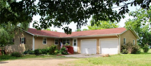 1615 Binford Avenue, St Anthony, IA 50239 (MLS #563508) :: Colin Panzi Real Estate Team