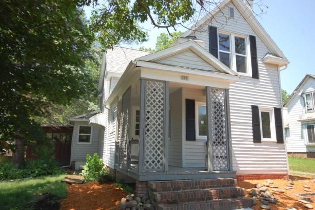 115 Carroll Street, Boone, IA 50036 (MLS #563529) :: Moulton & Associates Realtors